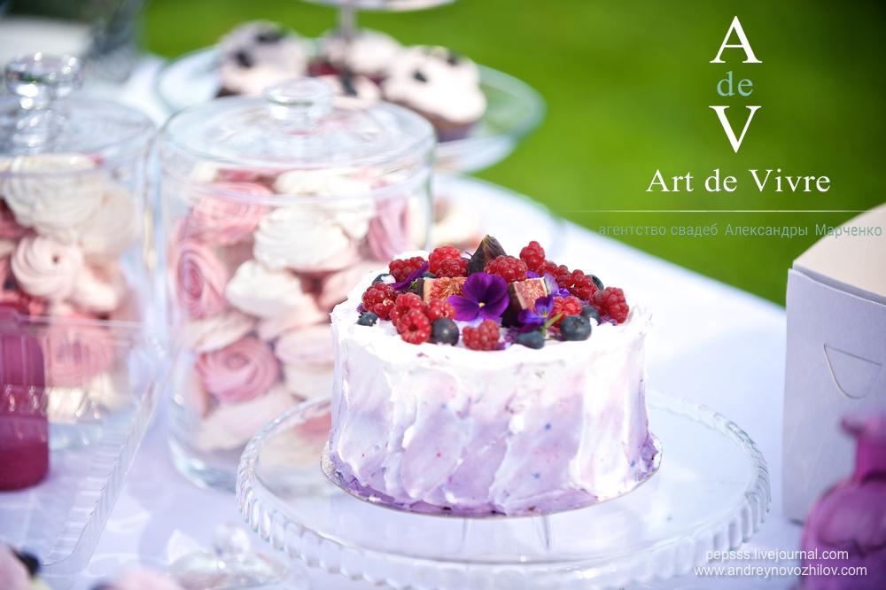 Тортик, торт, candybar калининград
