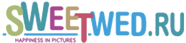 logo_sweetwed